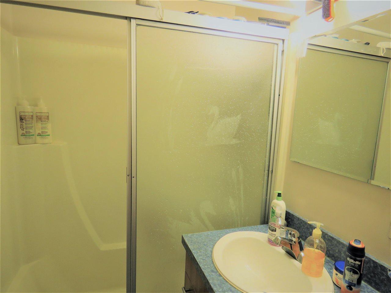 Condo Apartment at 215 2055 SUFFOLK AVENUE, Unit 215, Port Coquitlam, British Columbia. Image 8