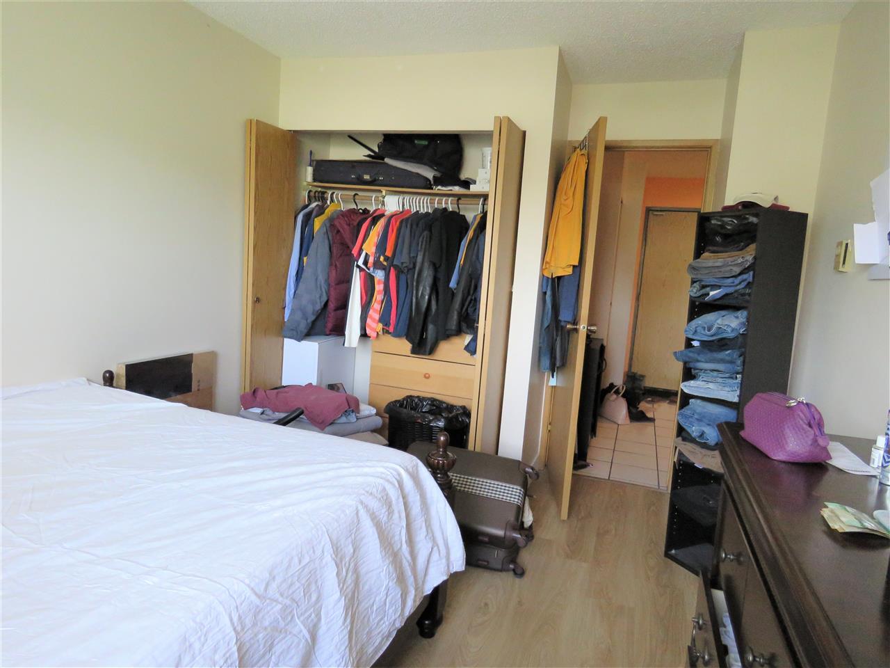Condo Apartment at 215 2055 SUFFOLK AVENUE, Unit 215, Port Coquitlam, British Columbia. Image 10