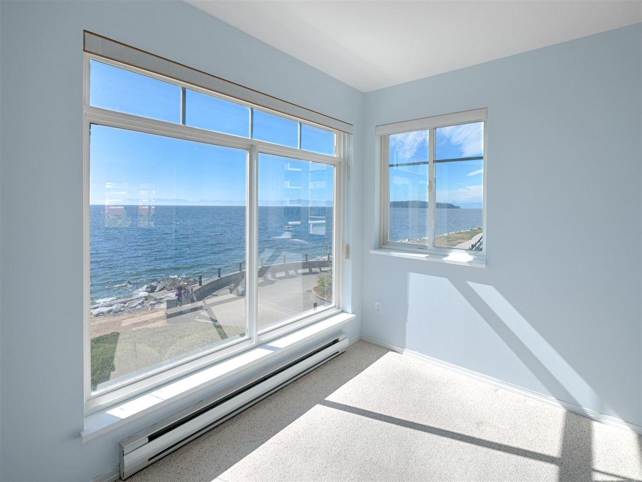 Condo Apartment at 208 5470 INLET AVENUE, Unit 208, Sunshine Coast, British Columbia. Image 10