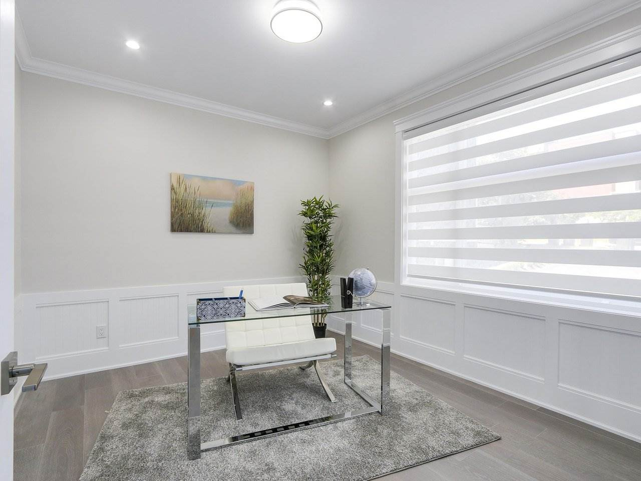 Detached at 332 ELEVENTH STREET, New Westminster, British Columbia. Image 12