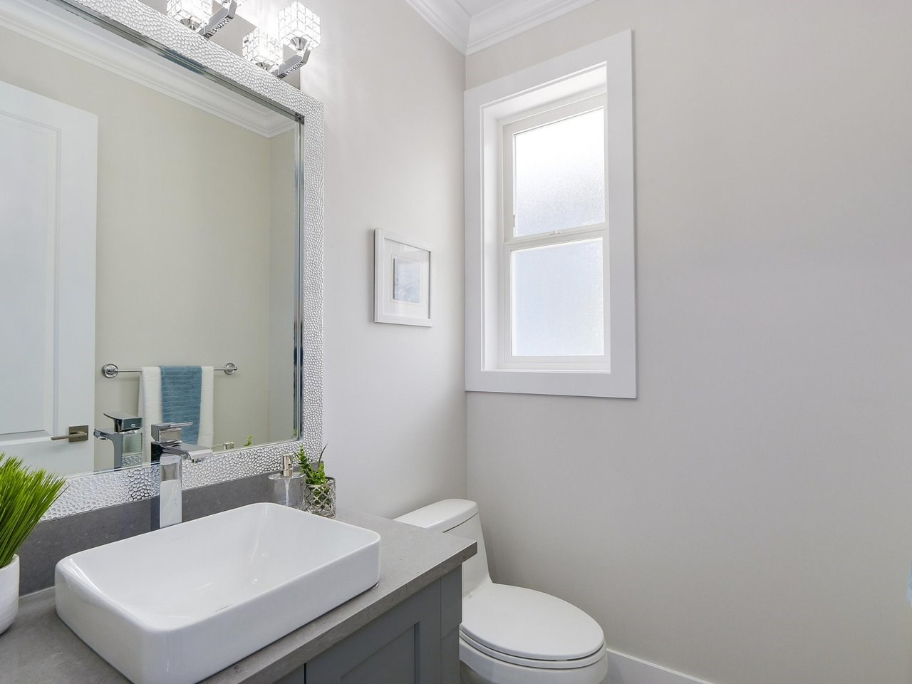 Detached at 332 ELEVENTH STREET, New Westminster, British Columbia. Image 13