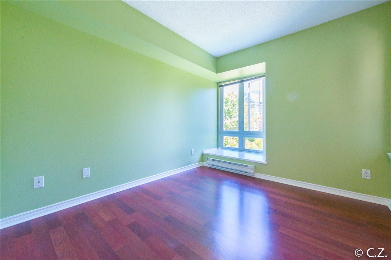 Condo Apartment at 213 8080 JONES ROAD, Unit 213, Richmond, British Columbia. Image 5