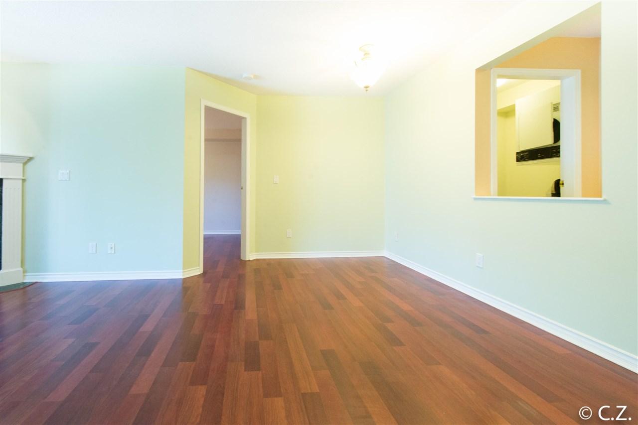 Condo Apartment at 213 8080 JONES ROAD, Unit 213, Richmond, British Columbia. Image 10