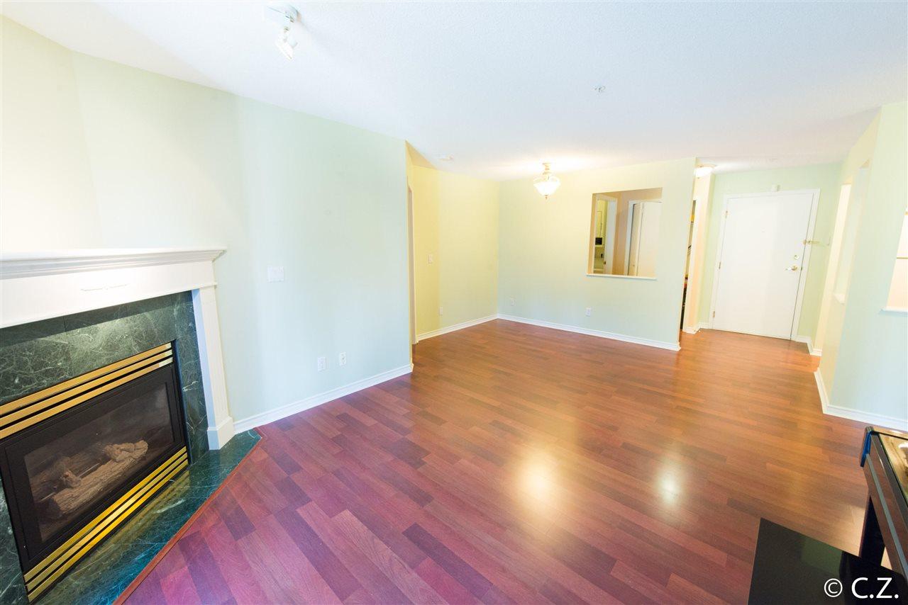 Condo Apartment at 213 8080 JONES ROAD, Unit 213, Richmond, British Columbia. Image 13