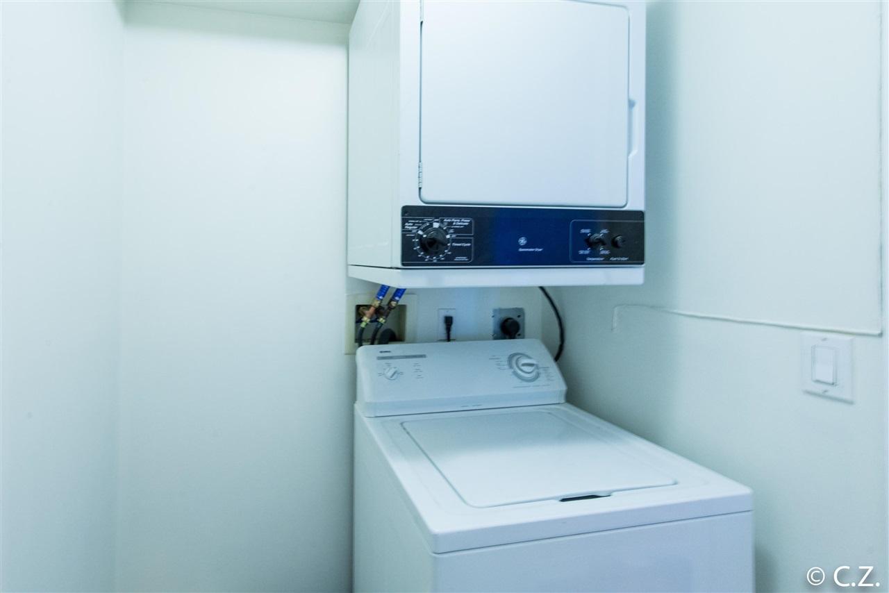 Condo Apartment at 213 8080 JONES ROAD, Unit 213, Richmond, British Columbia. Image 14