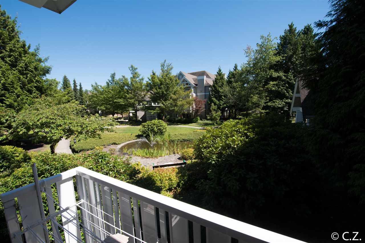 Condo Apartment at 213 8080 JONES ROAD, Unit 213, Richmond, British Columbia. Image 16