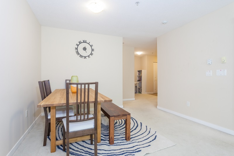 Condo Apartment at 123 9288 ODLIN ROAD, Unit 123, Richmond, British Columbia. Image 6