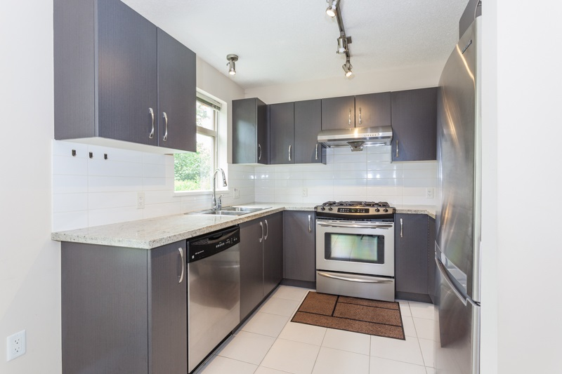 Condo Apartment at 123 9288 ODLIN ROAD, Unit 123, Richmond, British Columbia. Image 11