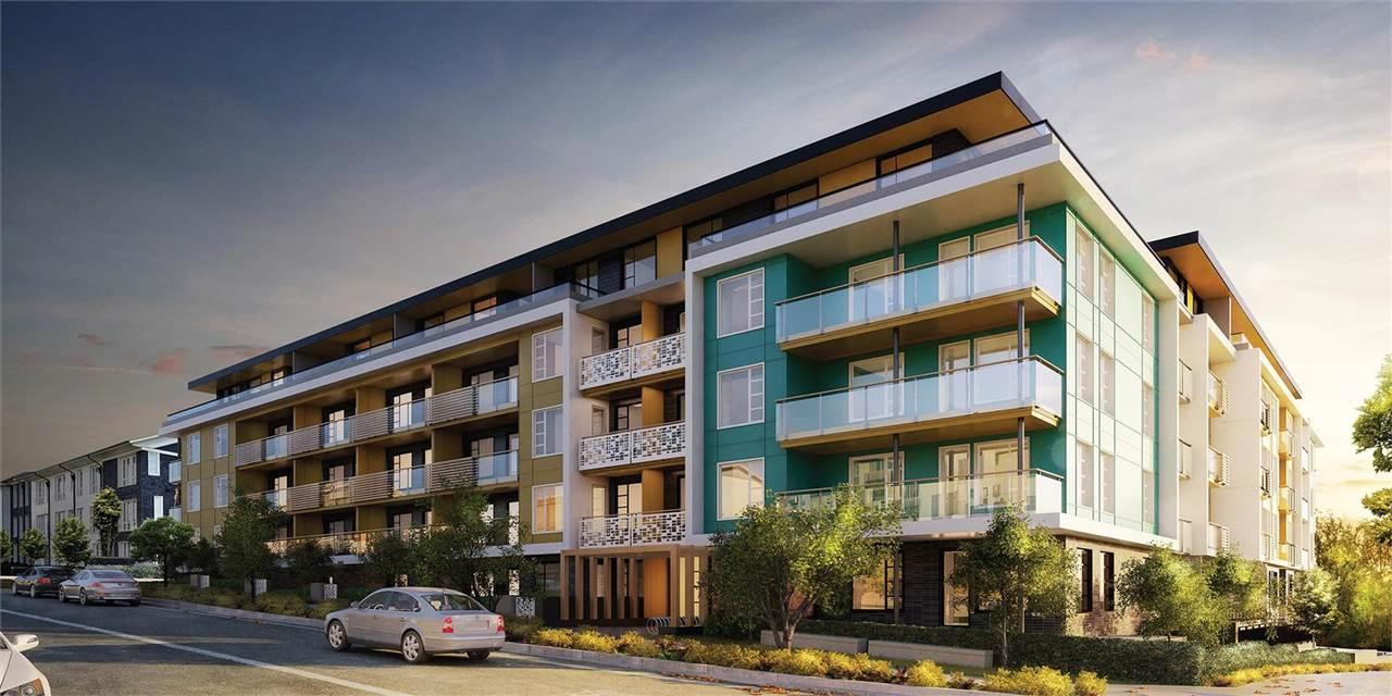 Condo Apartment at 512 516 FOSTER AVENUE, Unit 512, Coquitlam, British Columbia. Image 1