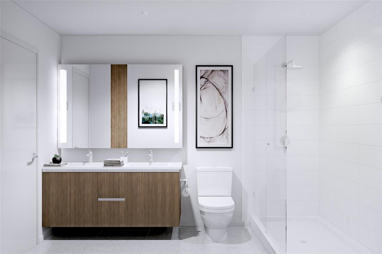 Condo Apartment at 512 516 FOSTER AVENUE, Unit 512, Coquitlam, British Columbia. Image 3