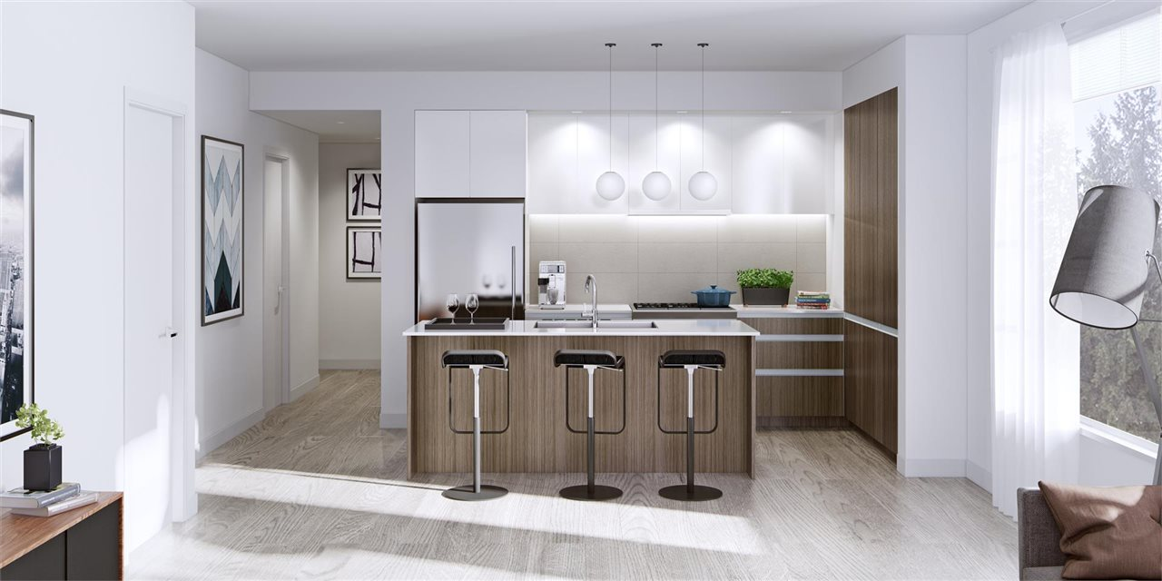 Condo Apartment at 512 516 FOSTER AVENUE, Unit 512, Coquitlam, British Columbia. Image 4