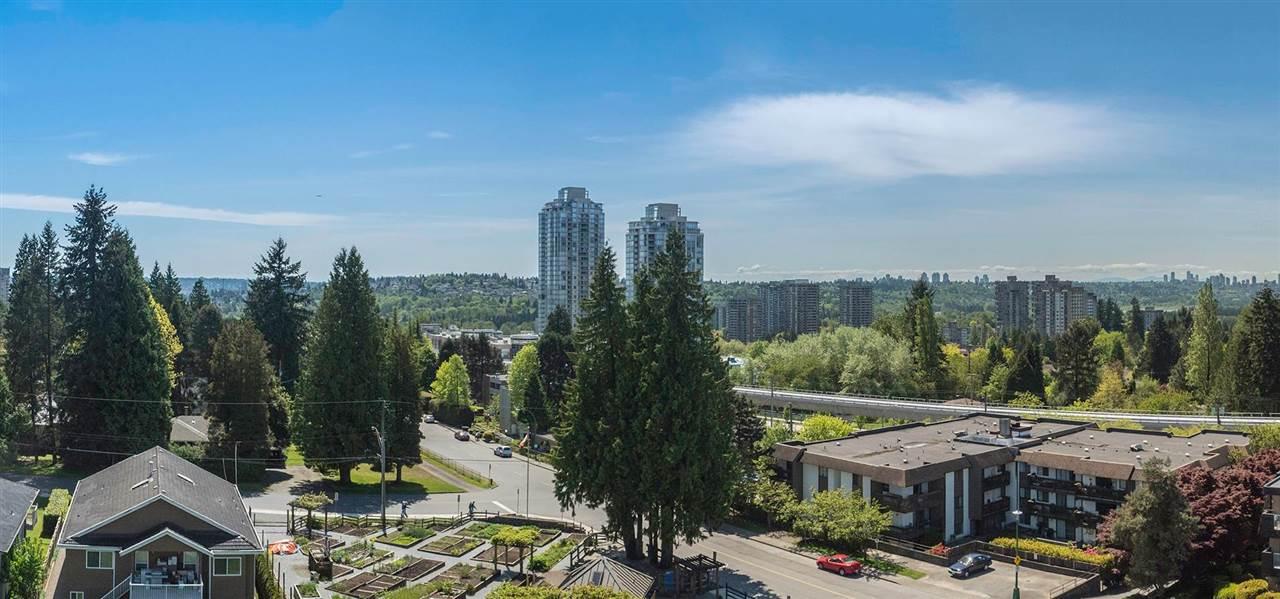 Condo Apartment at 512 516 FOSTER AVENUE, Unit 512, Coquitlam, British Columbia. Image 6