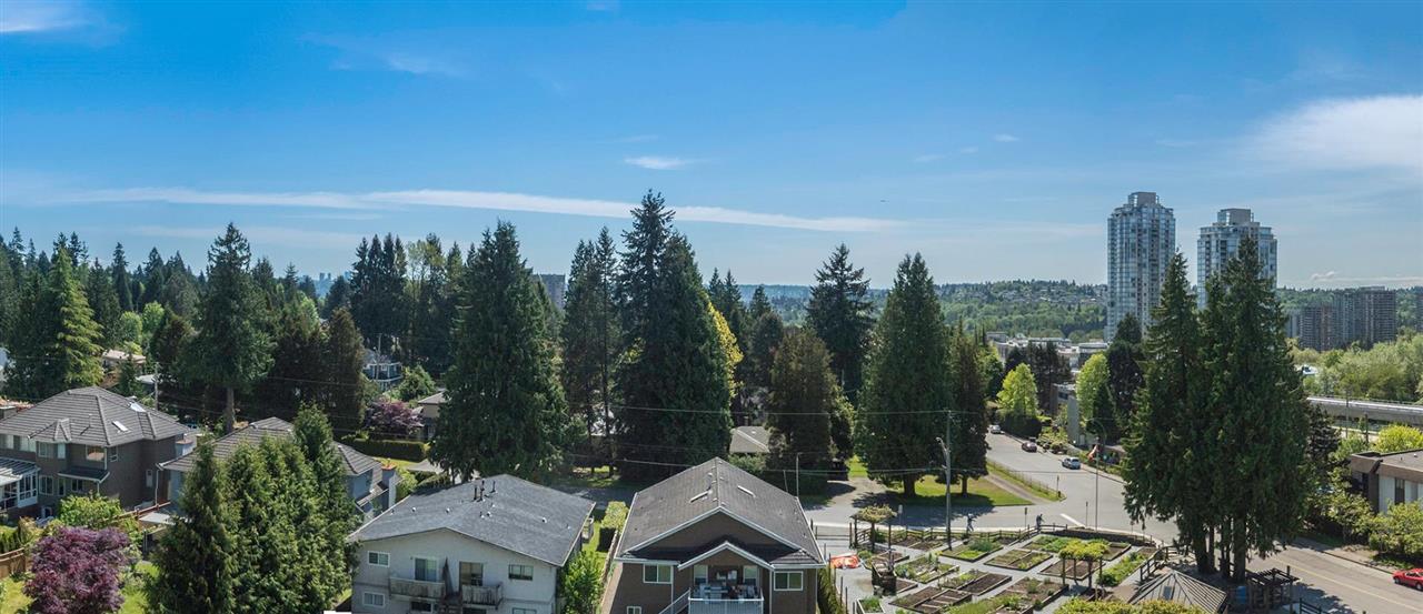 Condo Apartment at 512 516 FOSTER AVENUE, Unit 512, Coquitlam, British Columbia. Image 7