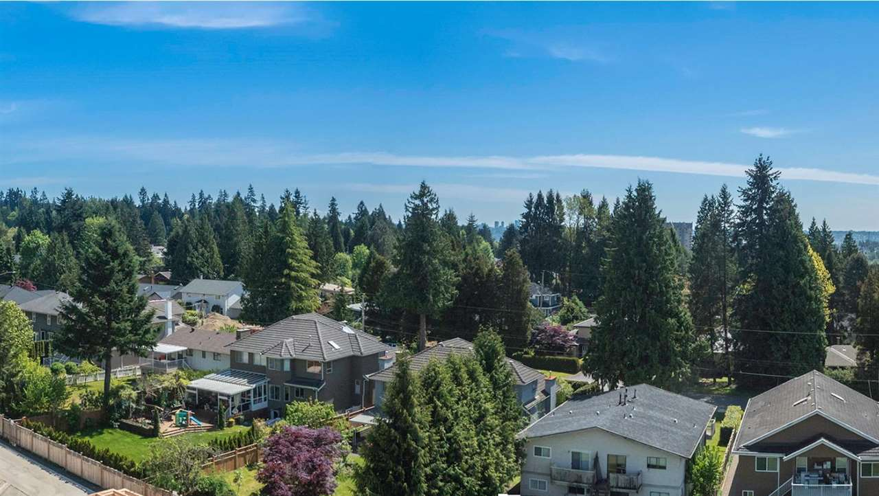 Condo Apartment at 512 516 FOSTER AVENUE, Unit 512, Coquitlam, British Columbia. Image 8