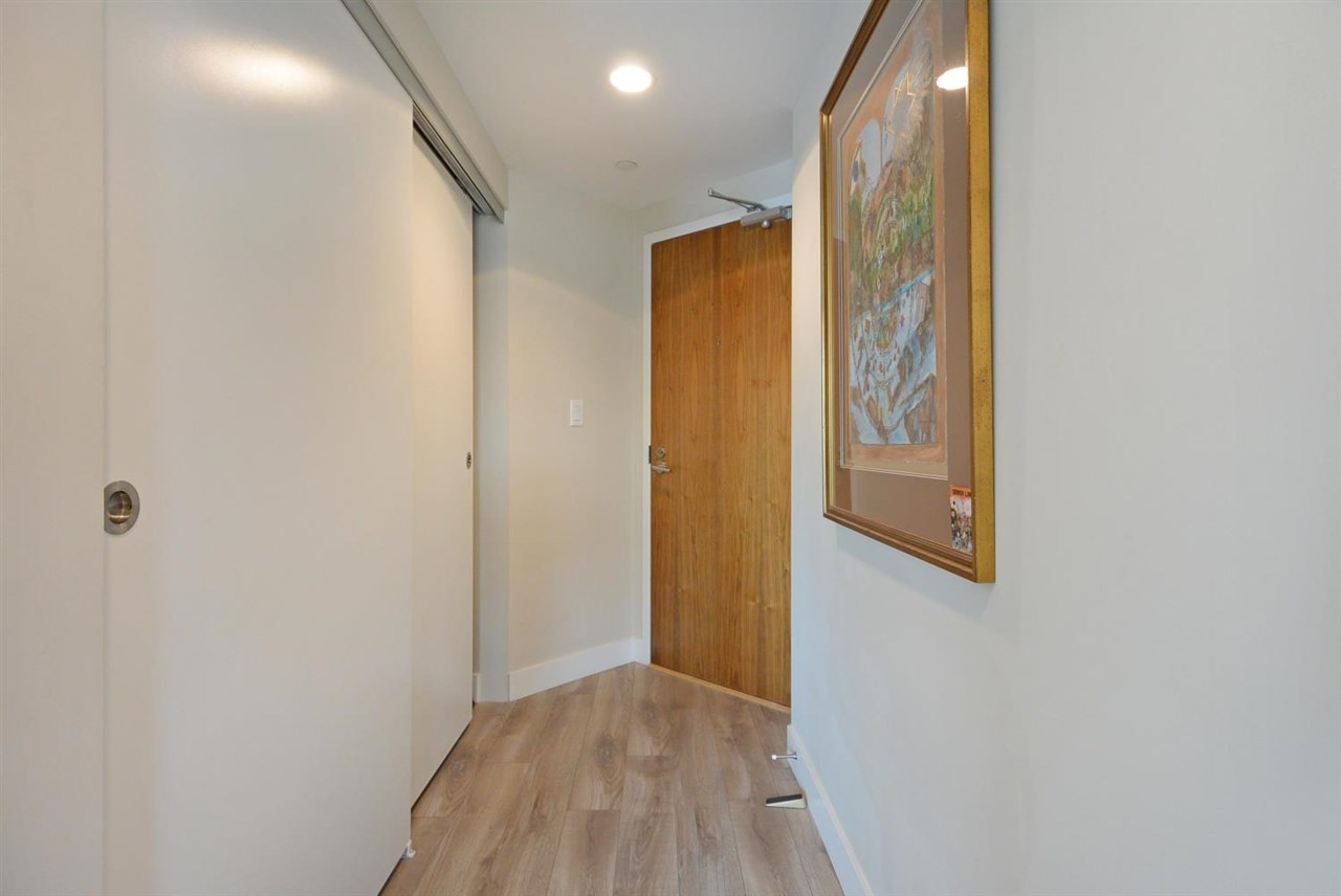 Condo Apartment at 2402 1323 HOMER STREET, Unit 2402, Vancouver West, British Columbia. Image 2