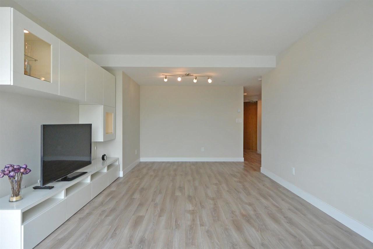 Condo Apartment at 2402 1323 HOMER STREET, Unit 2402, Vancouver West, British Columbia. Image 4