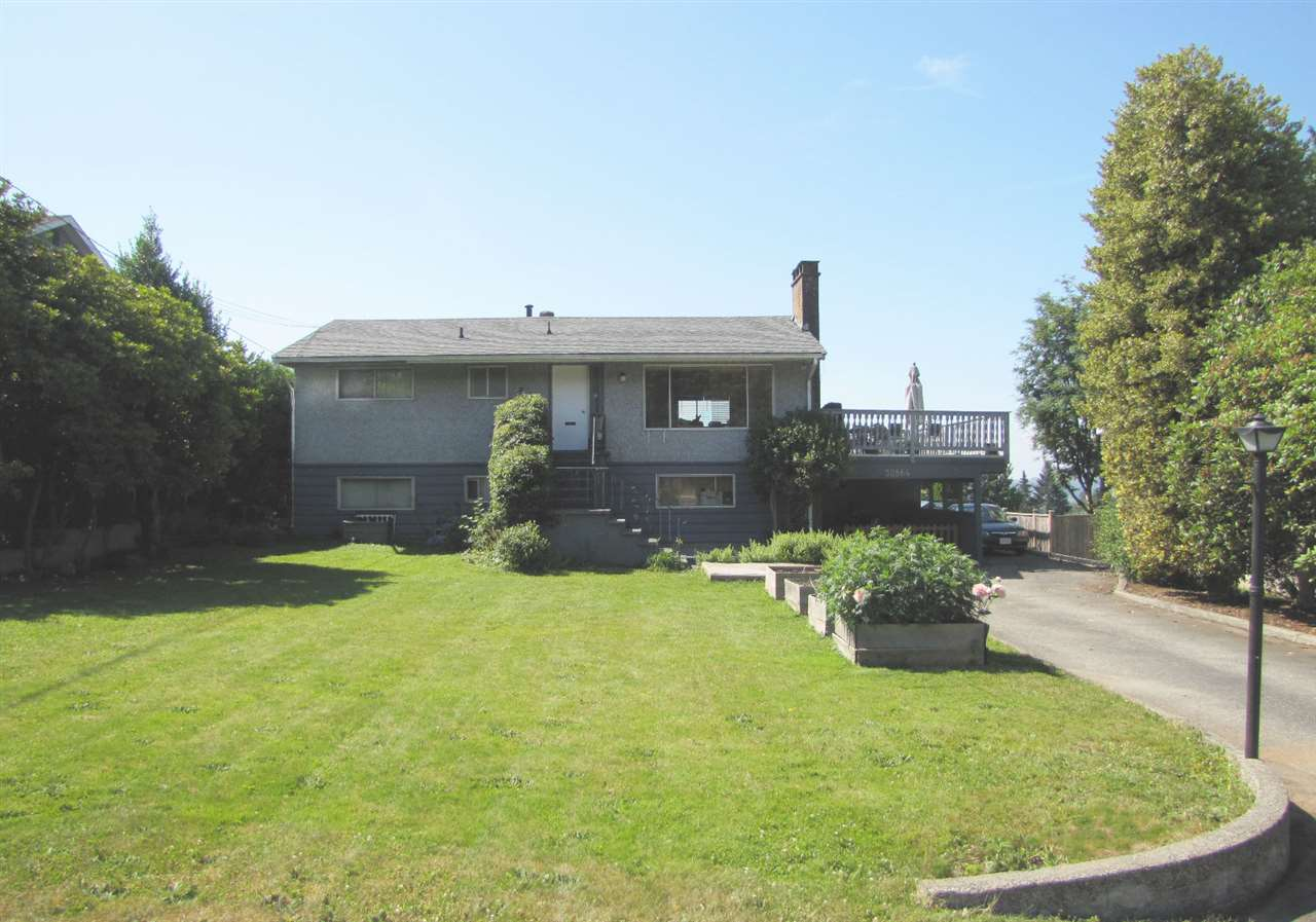 Detached at 32864 12TH AVENUE, Mission, British Columbia. Image 1