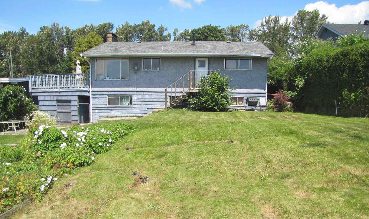 Detached at 32864 12TH AVENUE, Mission, British Columbia. Image 7