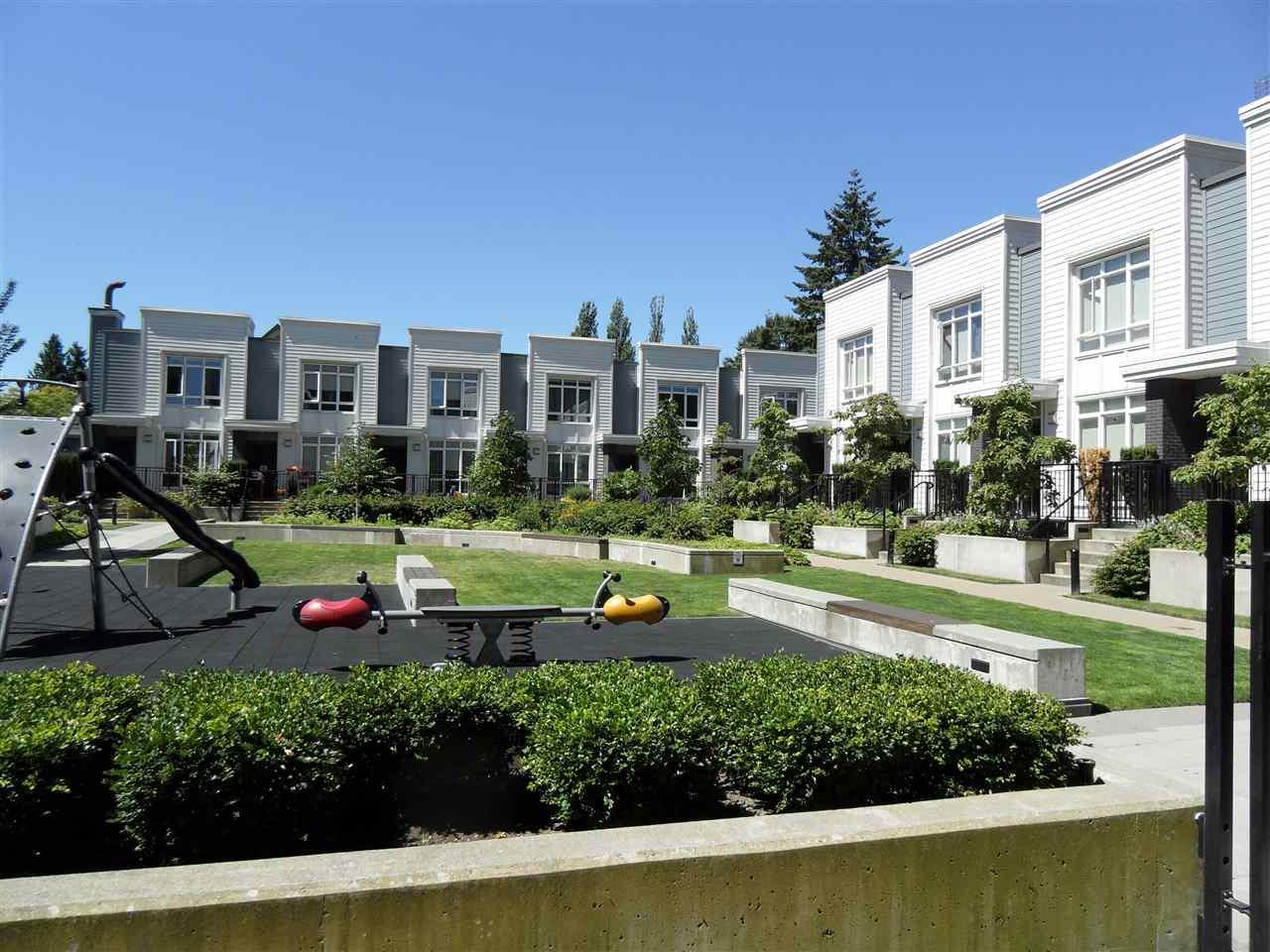 Condo Apartment at 3803 13325 102A AVENUE, Unit 3803, North Surrey, British Columbia. Image 20