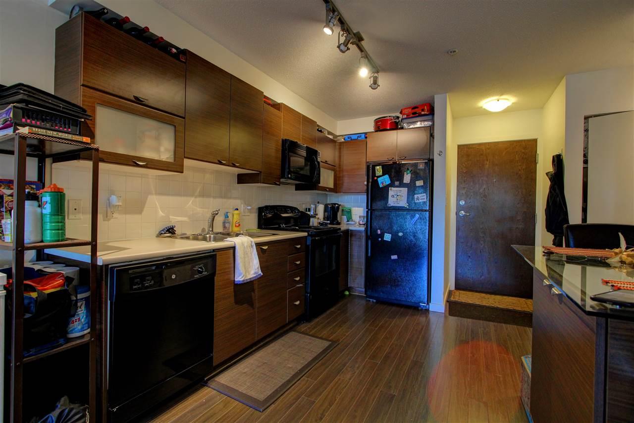 Condo Apartment at 417 10707 139 STREET, Unit 417, North Surrey, British Columbia. Image 3
