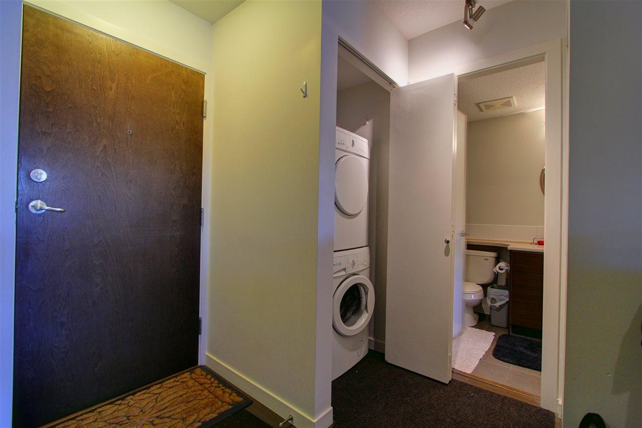 Condo Apartment at 417 10707 139 STREET, Unit 417, North Surrey, British Columbia. Image 4