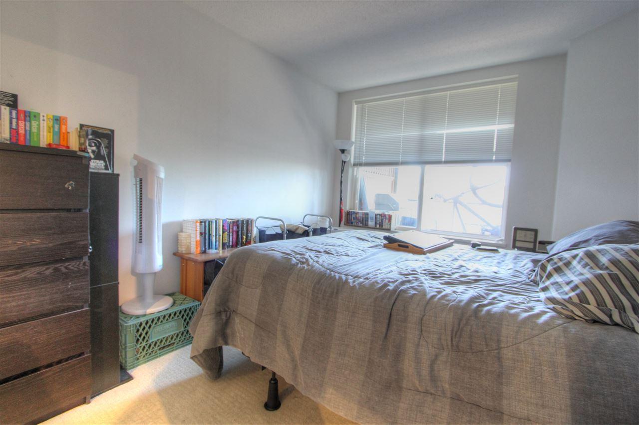 Condo Apartment at 417 10707 139 STREET, Unit 417, North Surrey, British Columbia. Image 5