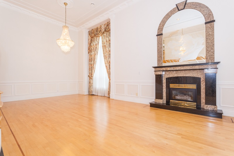 Detached at 7551 LUDGATE ROAD, Richmond, British Columbia. Image 3