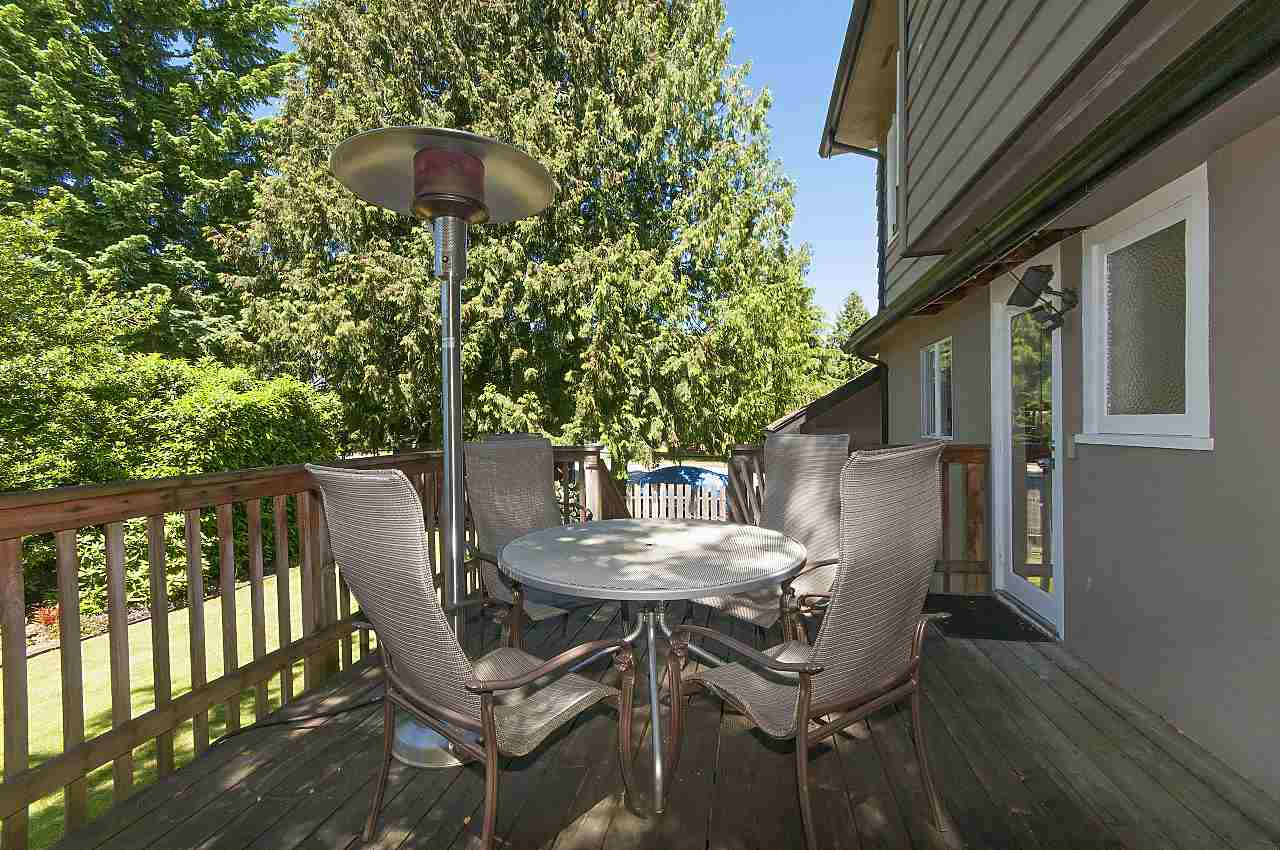 Detached at 614-618 ASCOT STREET, Unit 614 &, Coquitlam, British Columbia. Image 6