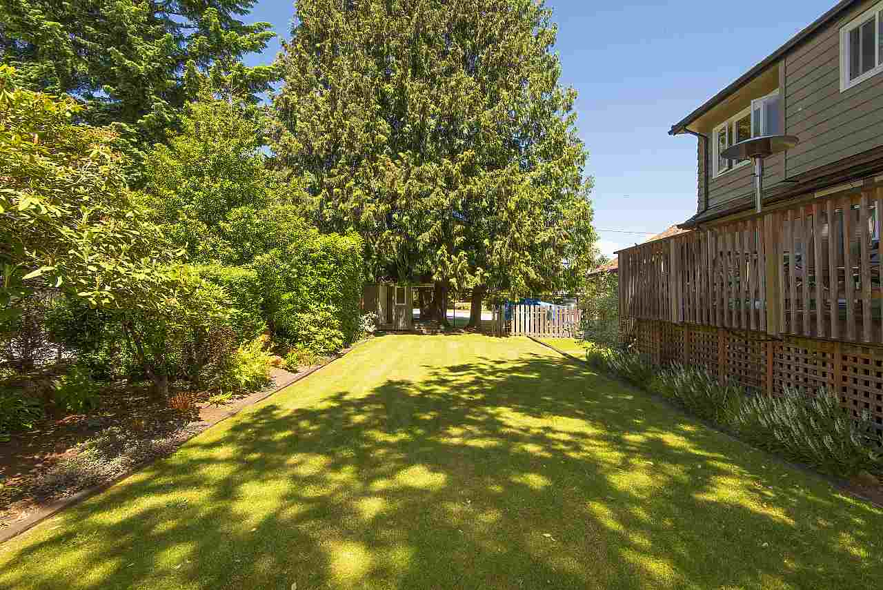 Detached at 614-618 ASCOT STREET, Unit 614 &, Coquitlam, British Columbia. Image 7