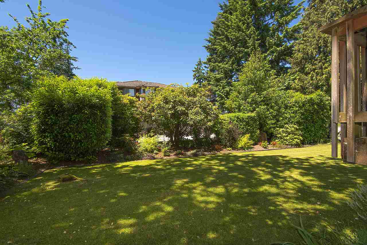 Detached at 614-618 ASCOT STREET, Unit 614 &, Coquitlam, British Columbia. Image 8