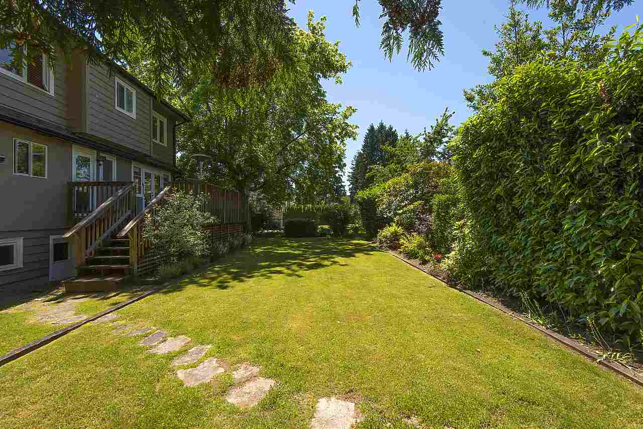 Detached at 614-618 ASCOT STREET, Unit 614 &, Coquitlam, British Columbia. Image 9