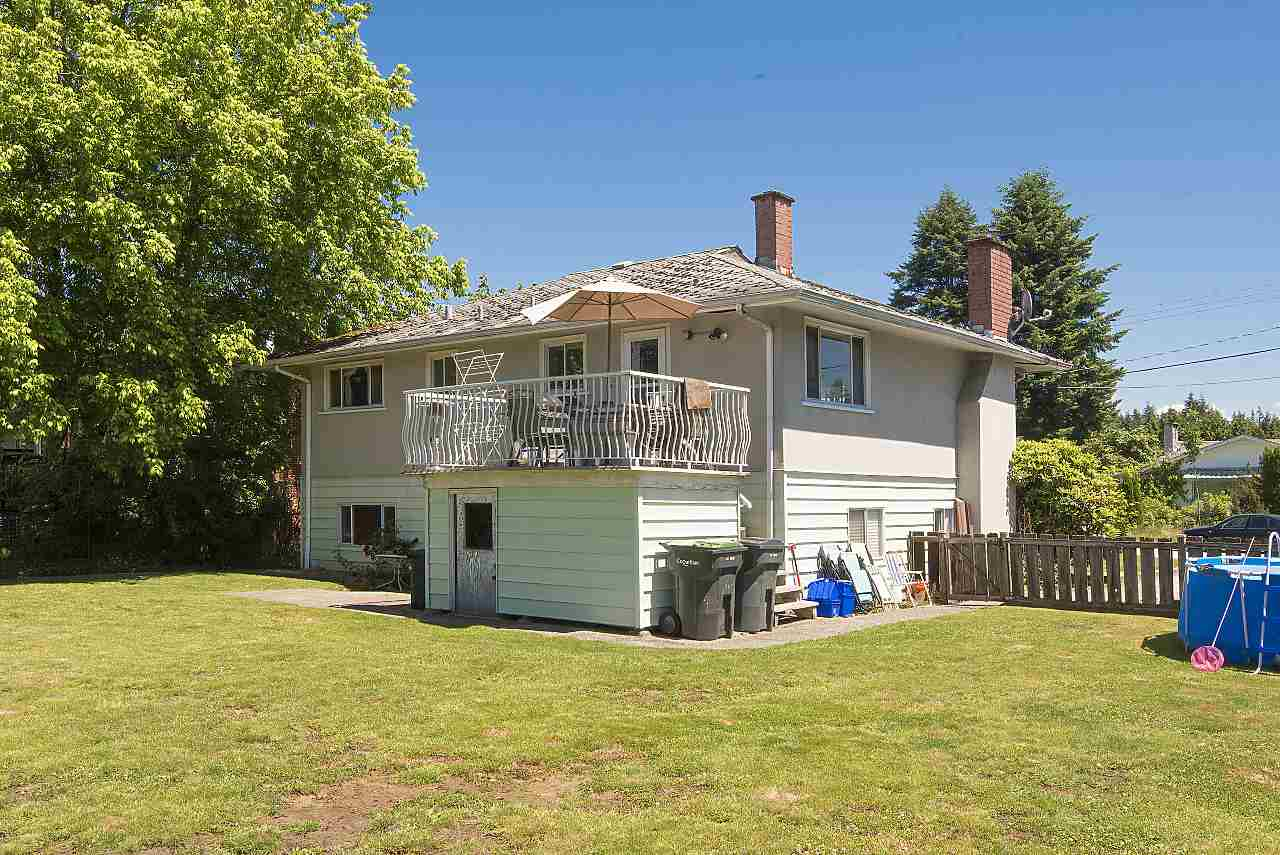 Detached at 614-618 ASCOT STREET, Unit 614 &, Coquitlam, British Columbia. Image 17