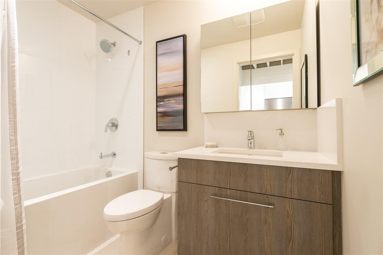 Condo Apartment at 608 509 CLARKE ROAD, Unit 608, Coquitlam, British Columbia. Image 6
