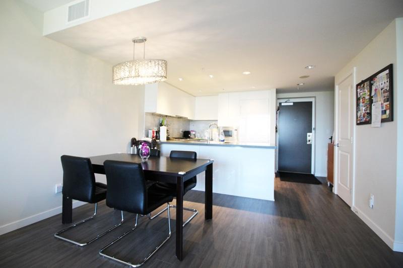 Condo Apartment at 806 7328 GOLLNER AVENUE, Unit 806, Richmond, British Columbia. Image 6