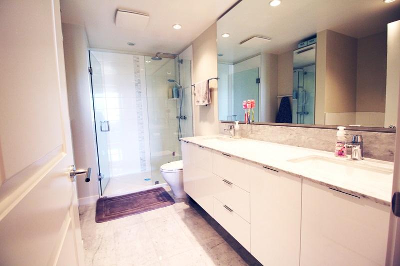 Condo Apartment at 806 7328 GOLLNER AVENUE, Unit 806, Richmond, British Columbia. Image 12