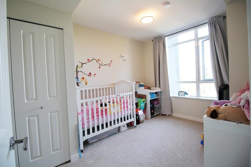 Condo Apartment at 806 7328 GOLLNER AVENUE, Unit 806, Richmond, British Columbia. Image 13