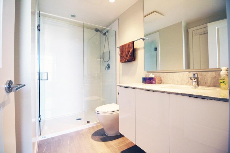 Condo Apartment at 806 7328 GOLLNER AVENUE, Unit 806, Richmond, British Columbia. Image 14