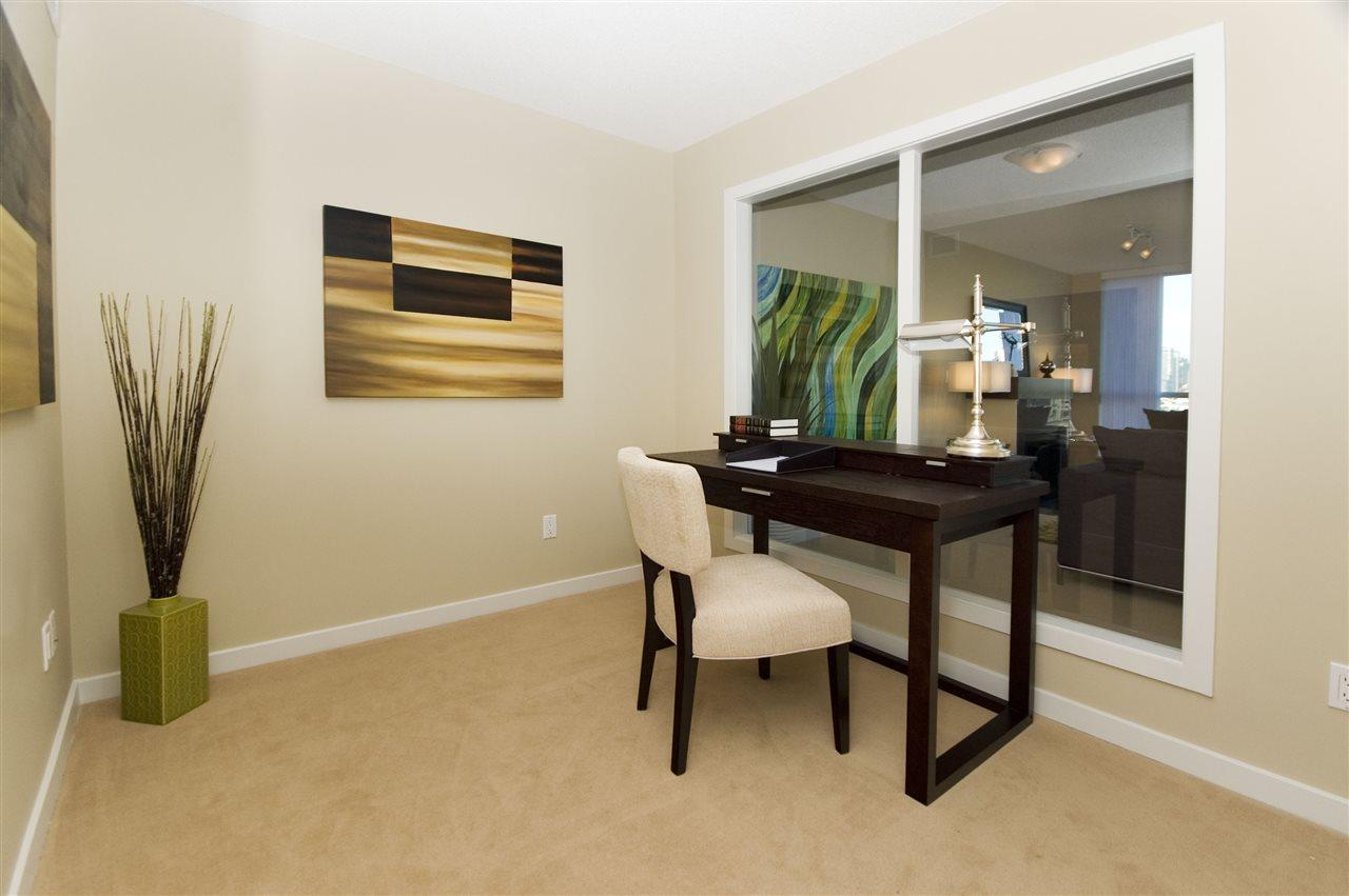 Condo Apartment at 1106 125 MILROSS AVENUE, Unit 1106, Vancouver East, British Columbia. Image 7
