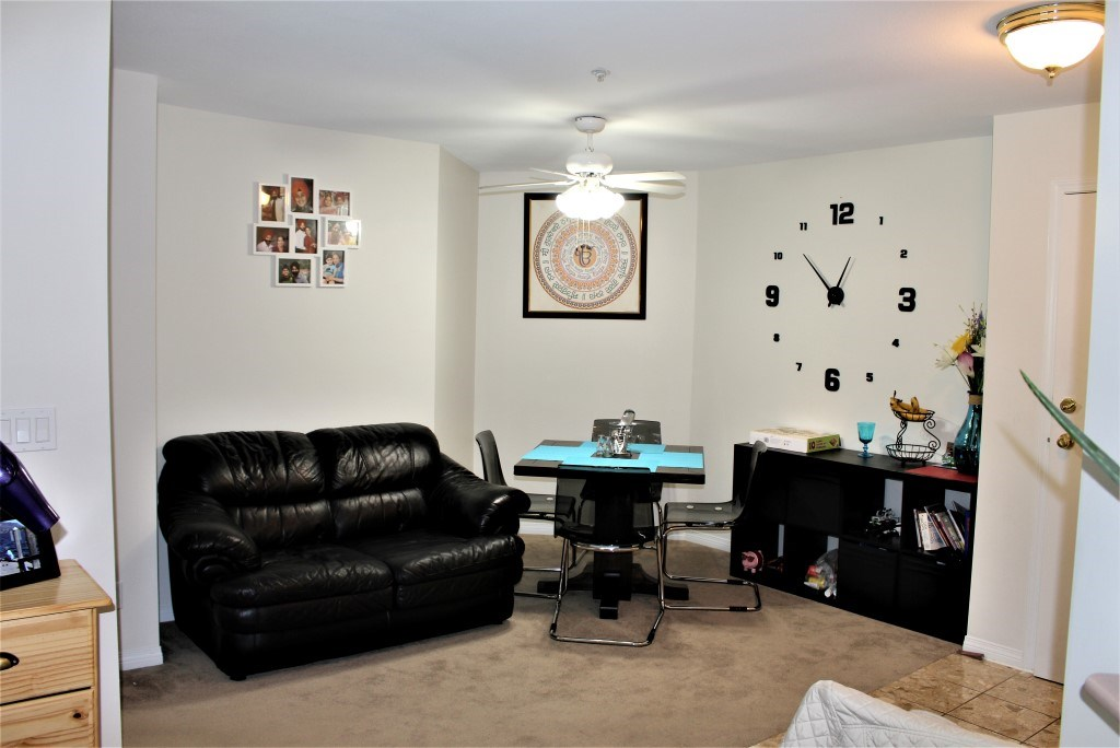 Condo Apartment at 113 7171 121 STREET, Unit 113, Surrey, British Columbia. Image 3