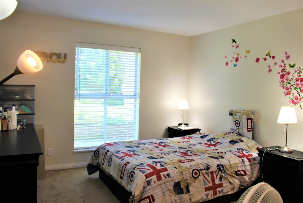 Condo Apartment at 113 7171 121 STREET, Unit 113, Surrey, British Columbia. Image 5