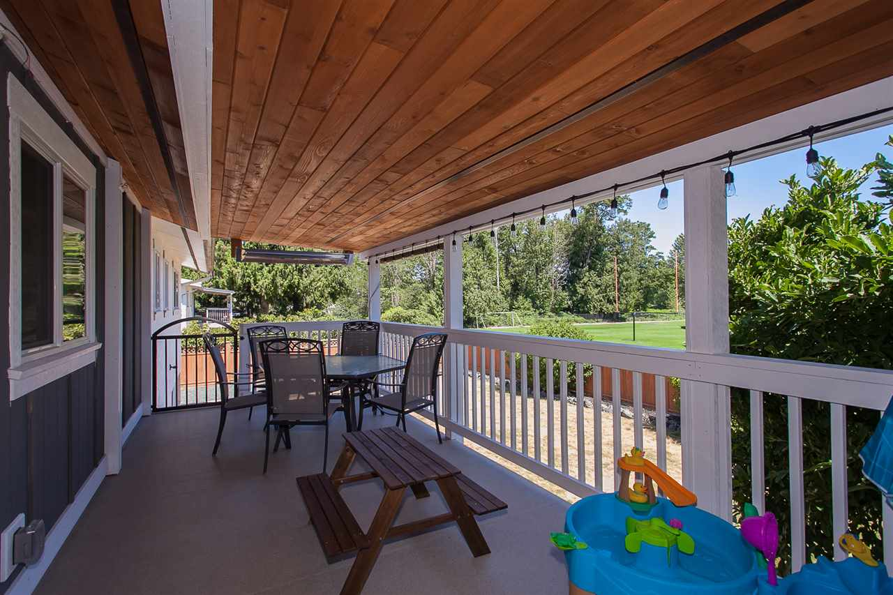 Detached at 5852 CLOVER DRIVE, Sardis, British Columbia. Image 15