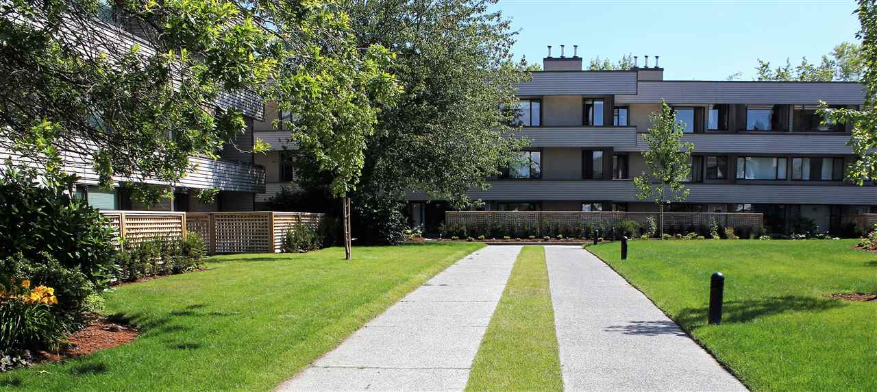 Condo Apartment at 104 15313 19TH AVENUE, Unit 104, South Surrey White Rock, British Columbia. Image 2