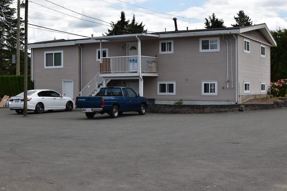 Detached at 29585 DOWNES ROAD, Abbotsford, British Columbia. Image 5