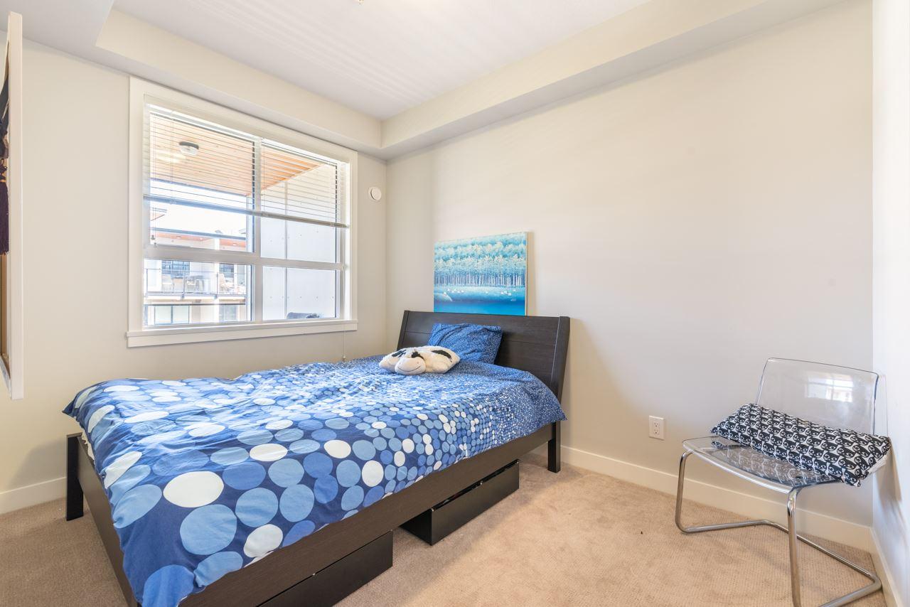 Condo Apartment at 308 10477 154 STREET, Unit 308, North Surrey, British Columbia. Image 3