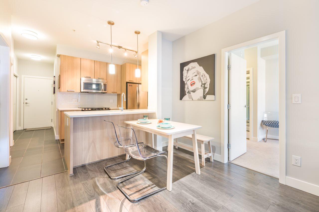 Condo Apartment at 308 10477 154 STREET, Unit 308, North Surrey, British Columbia. Image 6