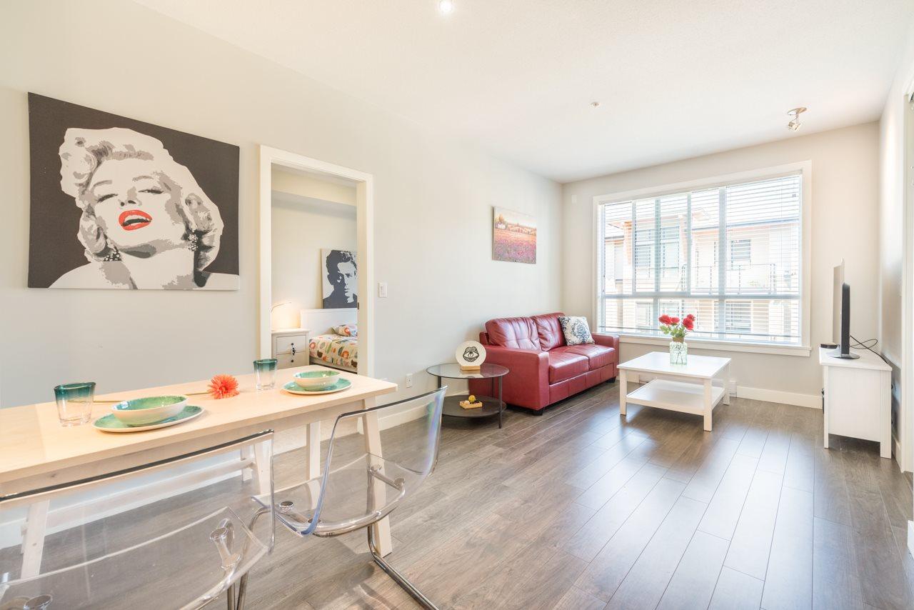 Condo Apartment at 308 10477 154 STREET, Unit 308, North Surrey, British Columbia. Image 8