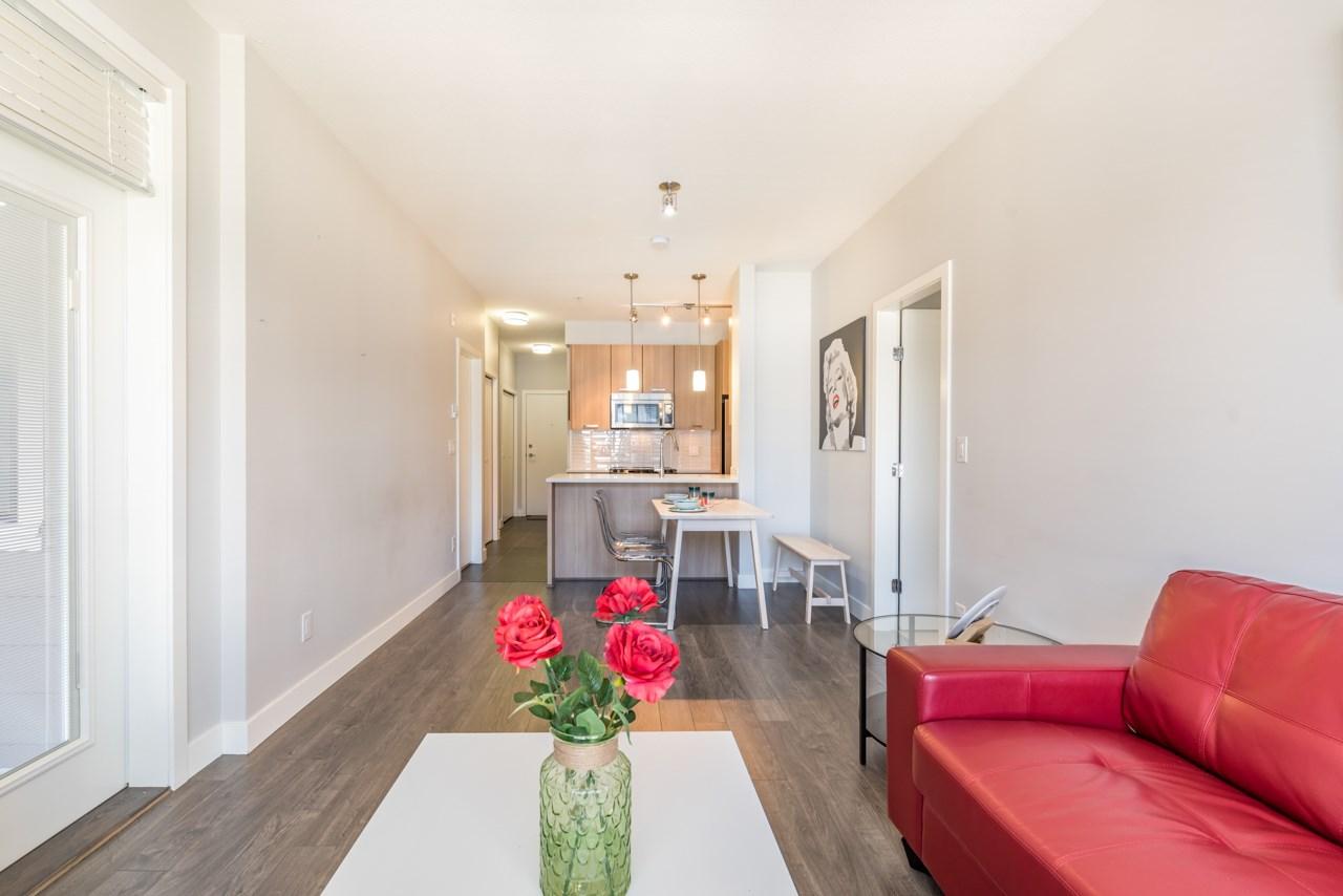 Condo Apartment at 308 10477 154 STREET, Unit 308, North Surrey, British Columbia. Image 10