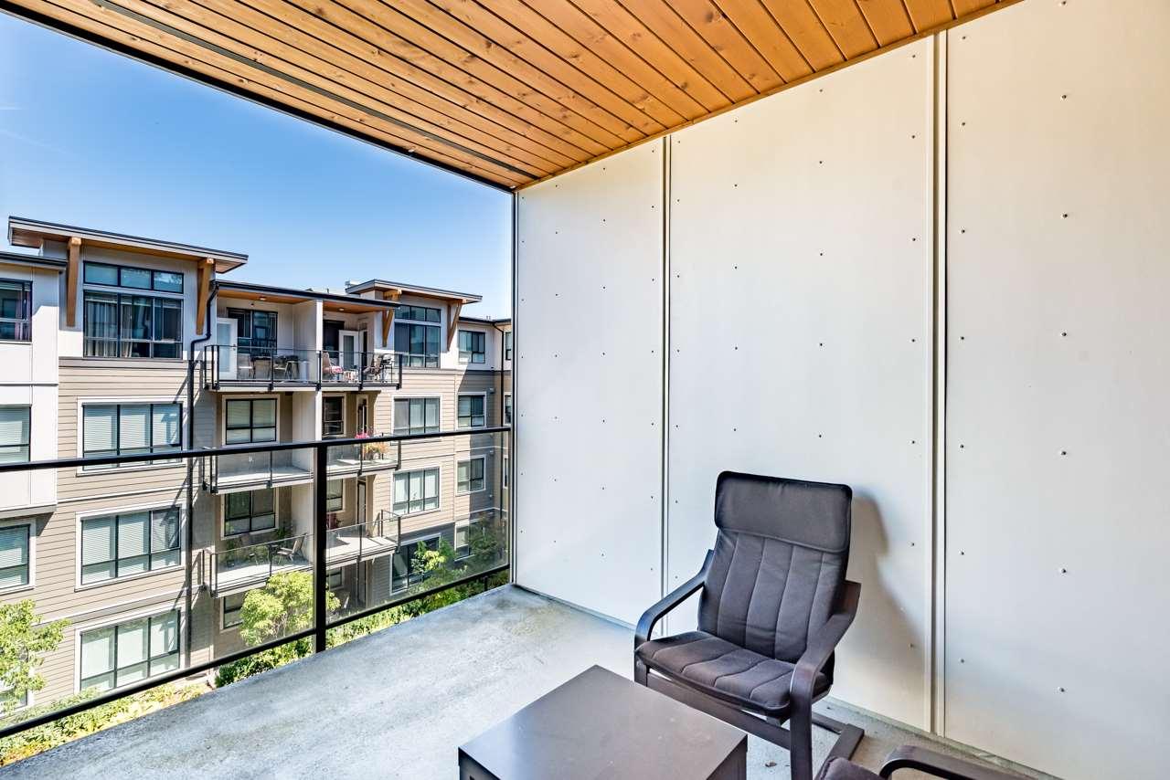 Condo Apartment at 308 10477 154 STREET, Unit 308, North Surrey, British Columbia. Image 11