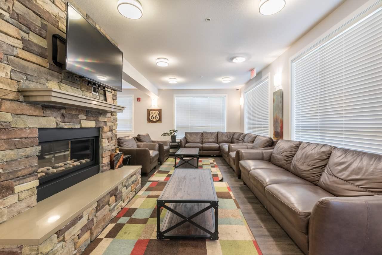 Condo Apartment at 308 10477 154 STREET, Unit 308, North Surrey, British Columbia. Image 13