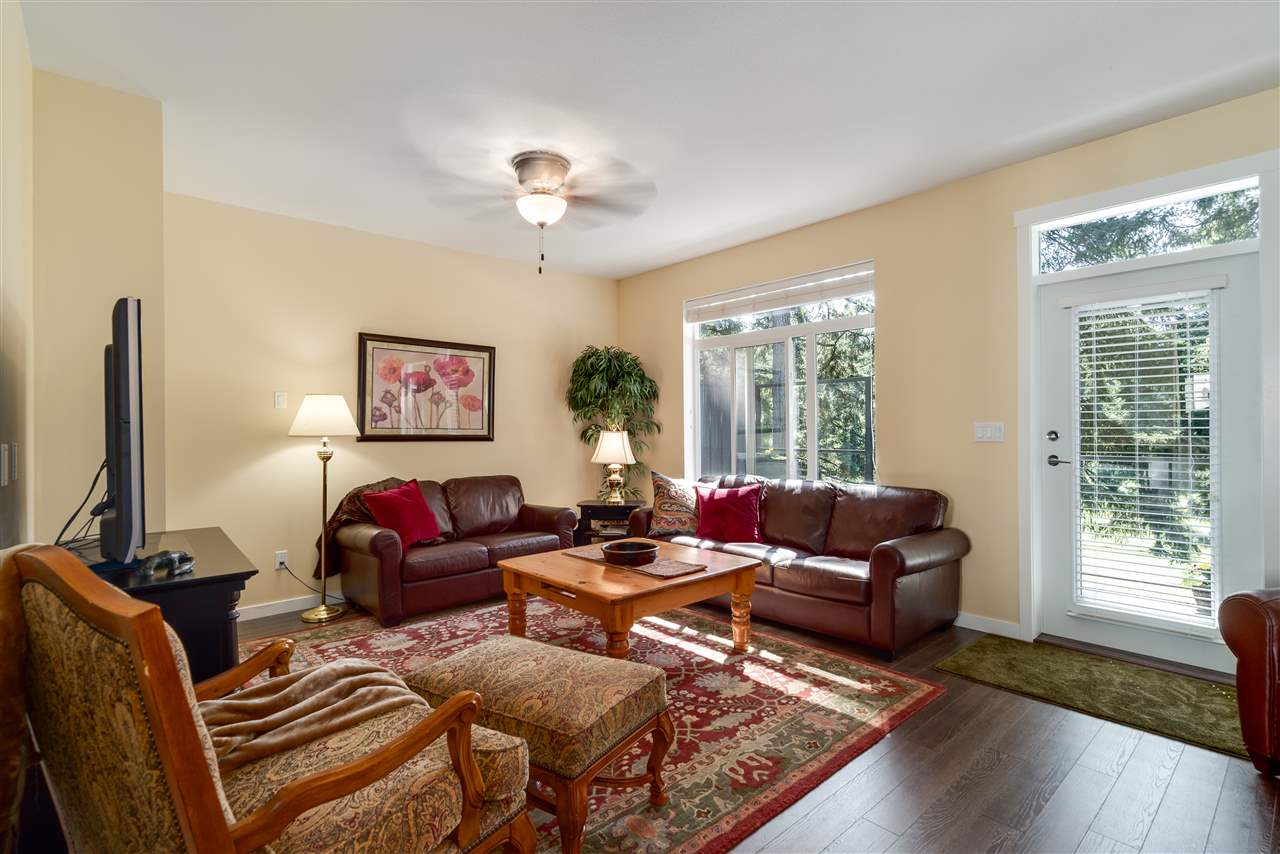 Townhouse at 25 253 171 STREET, Unit 25, South Surrey White Rock, British Columbia. Image 3